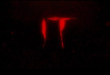 IT (2017) Teaser Trailer