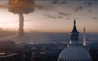 Trailer - Iron Sky: The Coming Race