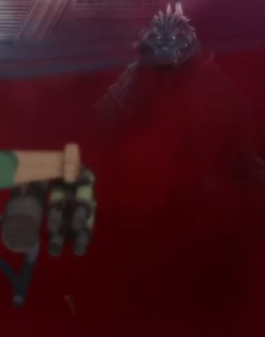 Serious Sam HD: The Second Encounter Launch Trailer - GameSpot